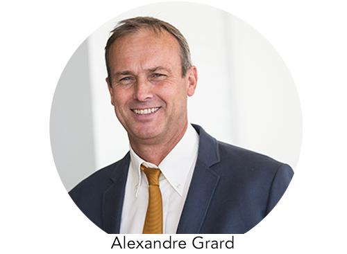 alexandreGrard